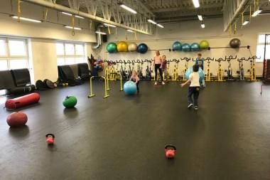 Easy gym_2