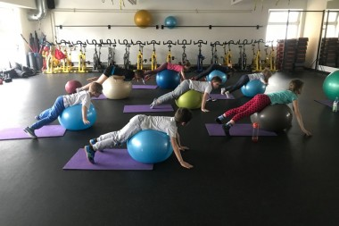 Easy gym_3
