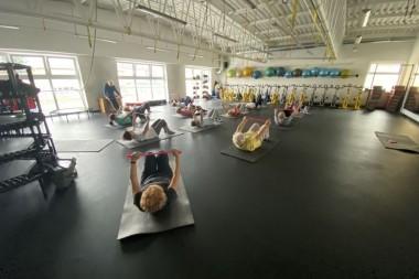 Seniori cvičenie_3