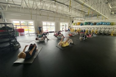 Seniori cvičenie_4