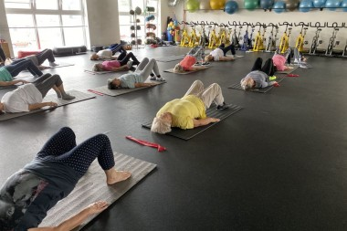 Seniori cvičenie_6