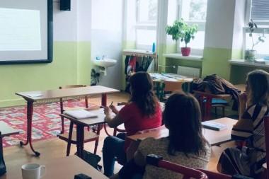Školenie Východ_4