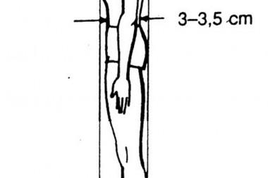 Správne držanie tela_1